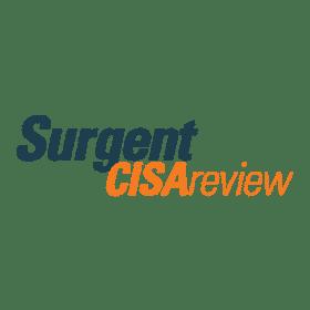 surgent_cisa-rev_square-280x280