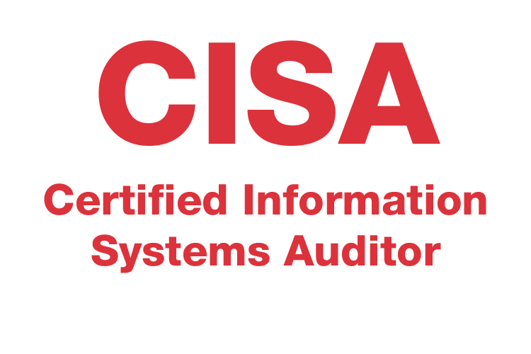 Top 5 Best Cisa Training Courses Of 2018 Discounts