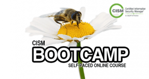 Best CISM Bootcamp Review Course