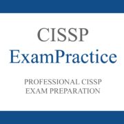 Best CISSP Test Prep Course
