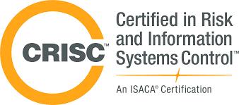 CRISC Prep Courses