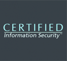 Best CISA Prep course