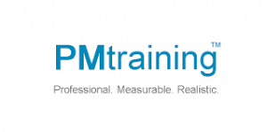 PMTraining PMP Course
