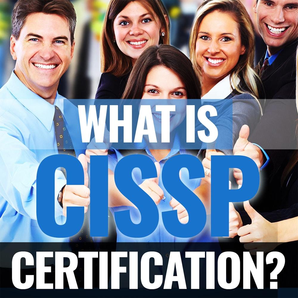 CRUSH The InfoSec Exams [2020]