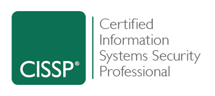 cissp certification security certified systems professional training certifications certificate cyber dod course questions courses isc boot camp infosec exam official
