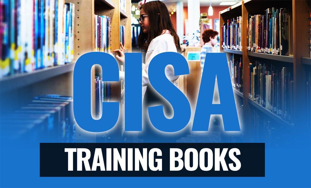 Cisa Study Material Pdf