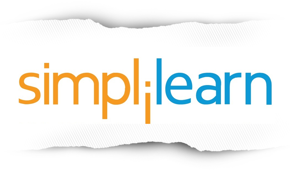 Simplilearn Tableau Certification Course & Training Online