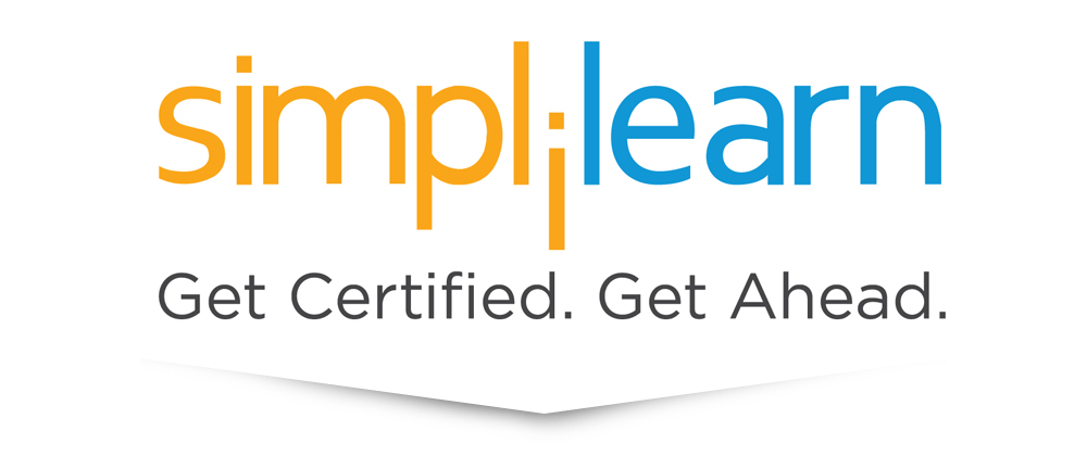 Simplilearn Big Data Architect Course Review