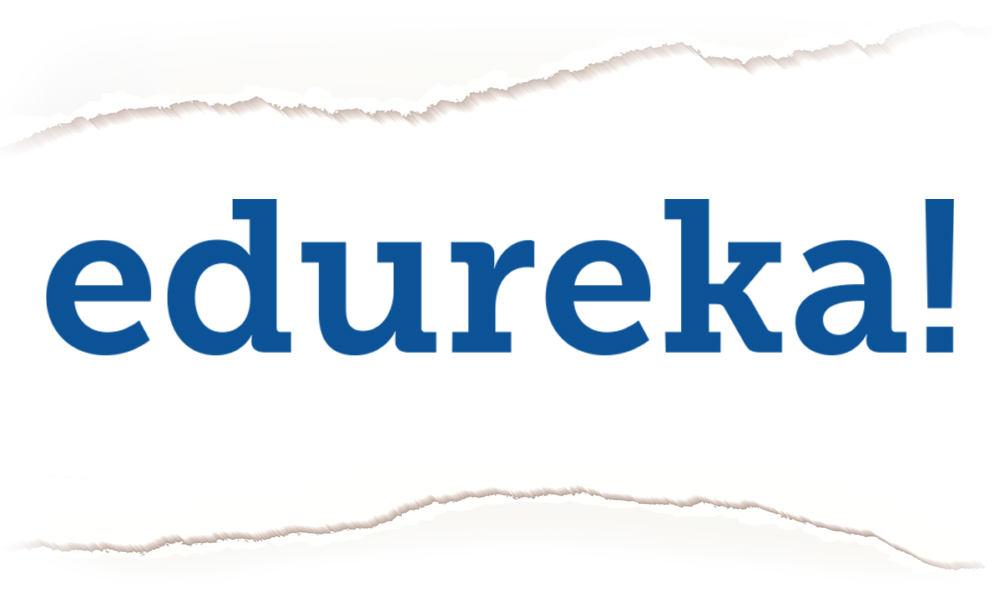 Edureka Tableau Training & Certification Online Review