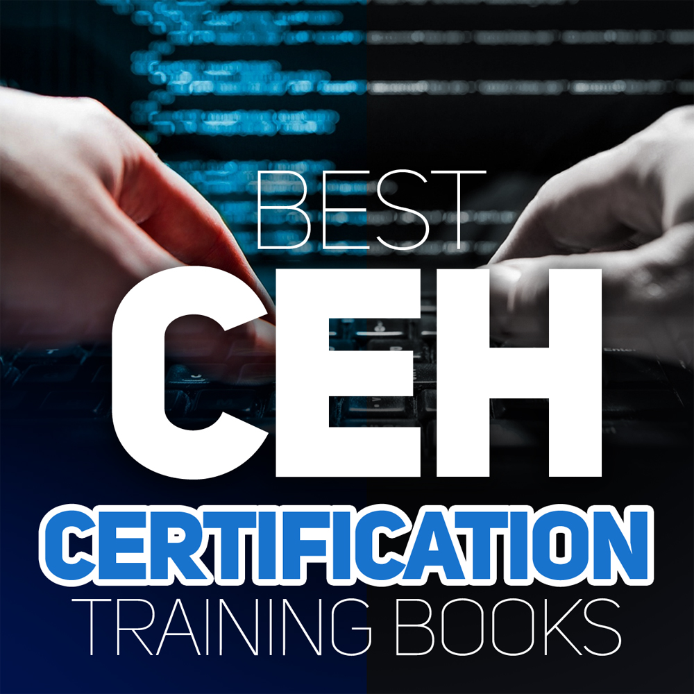 Top 9] Best CHE Certification Training Books of 2020