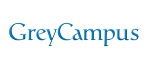 Grey Campus Online Java Certification Training Course