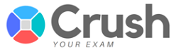 CRUSH The InfoSec ExamS