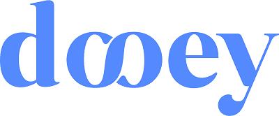 Dooey Online Training Logo