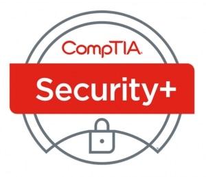 CompTIA Security+ Certification Course