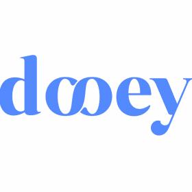 Dooey-Logo-Square-280x280